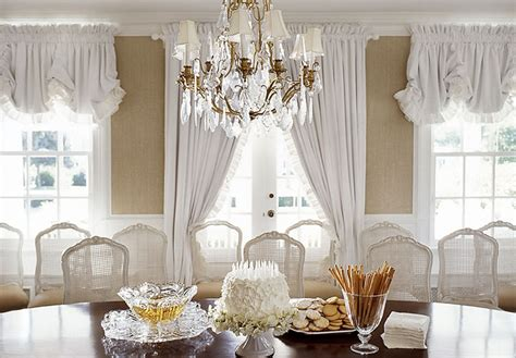 gold wallpaper dining room gray and gold dining room wallpaper design ideas