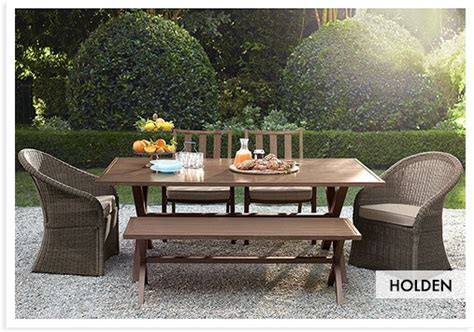target outdoor patio furniture target outdoor patio furniture target outdoor furniture
