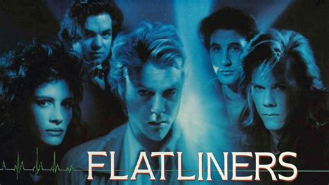 flatliners 1990 imdb flatliners movie