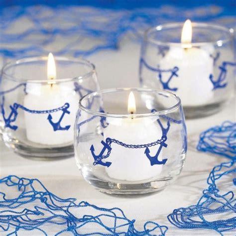 nautical themed centerpiece ideas 62 stylish nautical wedding ideas happywedd