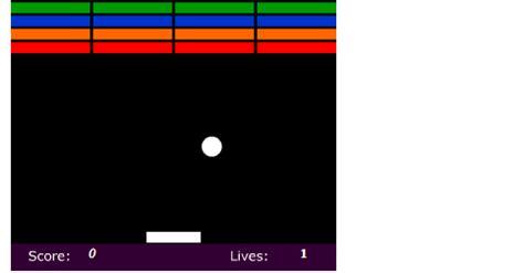 tutorial membuat game flash keren 20 tutorial gratis membuat game flash anda sendiri buah site