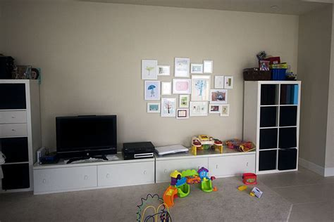 how can i decorate my living room design my living room home decor