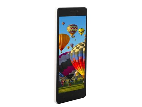 cool wallpaper for lenovo k3 note lenovo k3 note music price specifications features