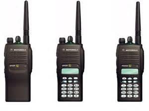 diferencia entre los radios de comunicaci 243 n uhf y los vhf