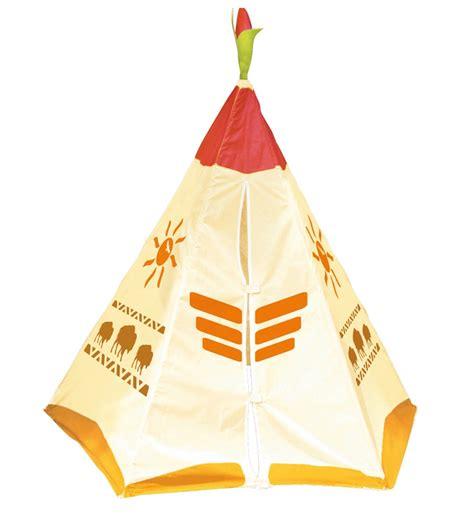 Tenda Indian casette in tessuto tenda in tessuto indian