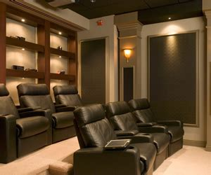 best home theater seating home theater seating with