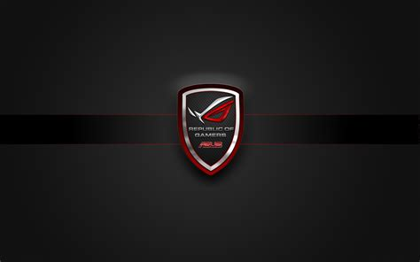 gamers logo wallpaper logo gamer republic wallpaper