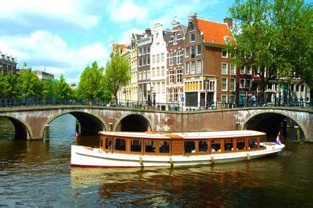 fodor s amsterdam with the best of the netherlands color travel guide books see you chang e 3 and on
