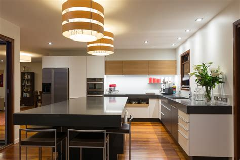 Kitchen Design New Zealand Trends Home Kitchen Bathroom And Renovation