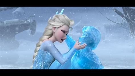 download film animasi frozen 2 download film frozen 2013 subtittle