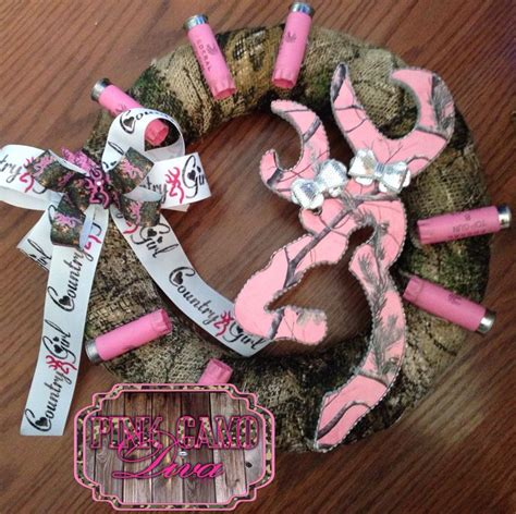 girls camo bedroom 160 best fishing and hunting deco mesh wreaths images on