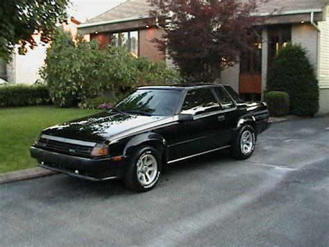 Toyota Celica 1985 1985 Toyota Celica Pictures Cargurus