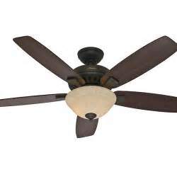 Ceiling Fan Parts Superstore Banyan 52in New Bronze Ceiling Fans