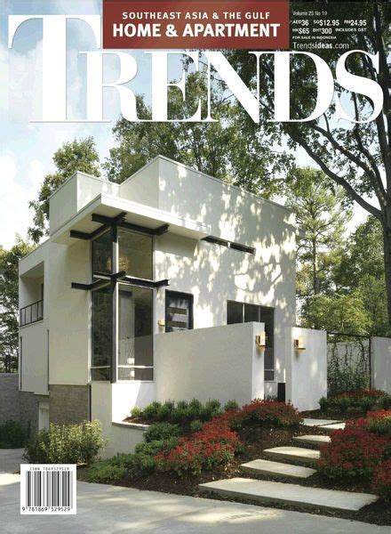 home trends magazine download home apartment trends magazine vol 25 issue 19