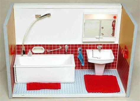 70er badezimmer modernisieren b 228 der