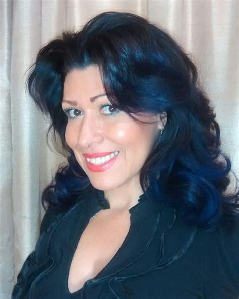 haircut reviews hair salon services best prices mila