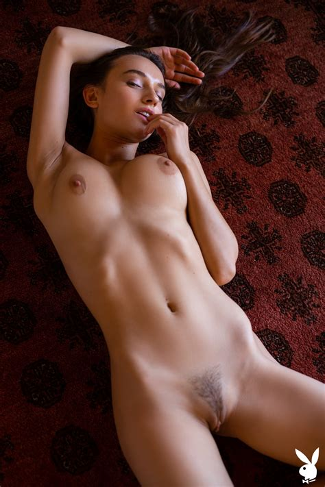 Gloria Sol Naked Model 28 Photos The Fappening