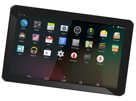 Tablet 10 Inch 2 Juta denver tablet taq 70252 lidl deutschland lidl de
