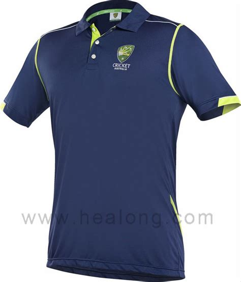design cricket jersey online in india healong 3d sublimation new design cricket jerseys manufacturer