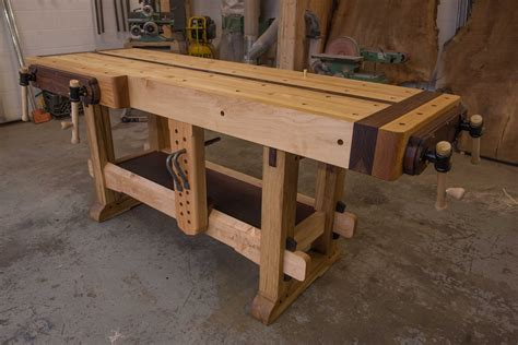behold  samurai workbench  samurai carpenter