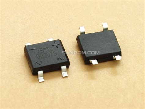 diode bridge df04s bridge diode rectifier smd 28 images 1sr154 600te25 rohm rectifier diode smd 1a 600v cd2320