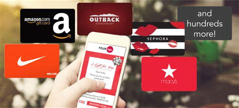 Buy Gift Cards For Business