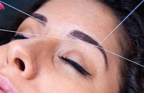 hd eyebrows tattoo manchester hd brows where to get the best in manchester