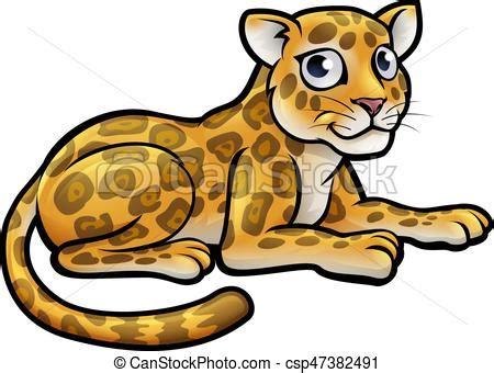 imagenes jaguar caricatura leopardo jaguar o caricatura leopardo o jaguar