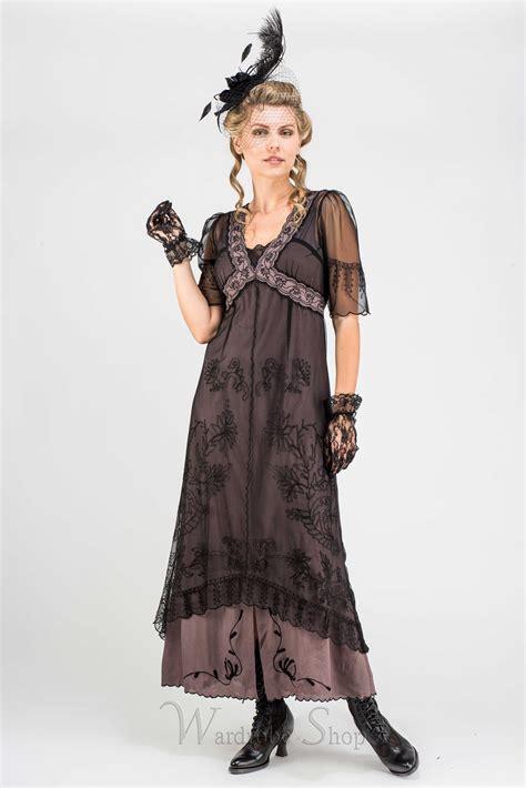 Macbeth Classic Stripe 3rd Lace Original Second titanic fashion 1st class s clothing