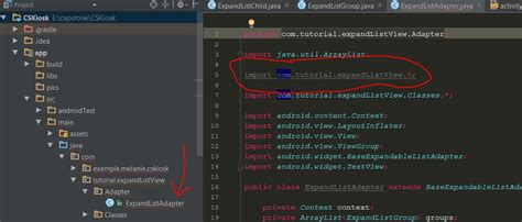 cannot resolve symbol r android studio java android studio cannot resolve symbol r after