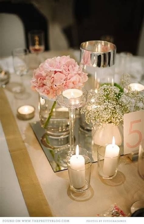wedding table centerpieces with candles and flowers 297 best images about candle wedding centerpieces on receptions floating candles