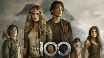 the 100 living on the new earth find cable service