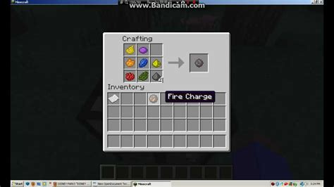 how do you crate a how do you make a firework in minecraft quotes