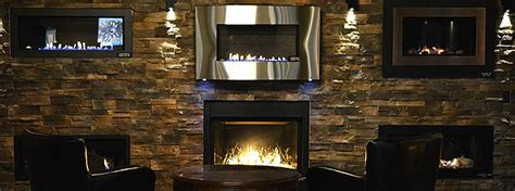 gas fireplace types 3 types of gas fireplaces for your home hearth home