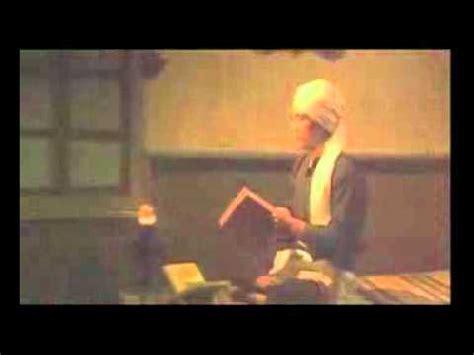 film jaka sembung full movie jaka sembung vs bergola ijo part 8 flv youtube