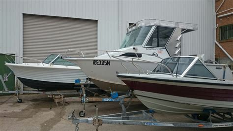 boat windshield replacement cost marine fab