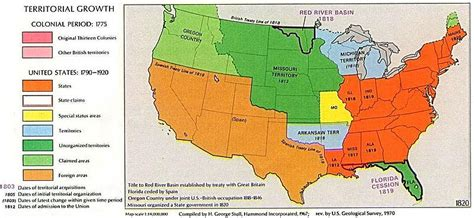 sectionalism us history definition today in history page 109