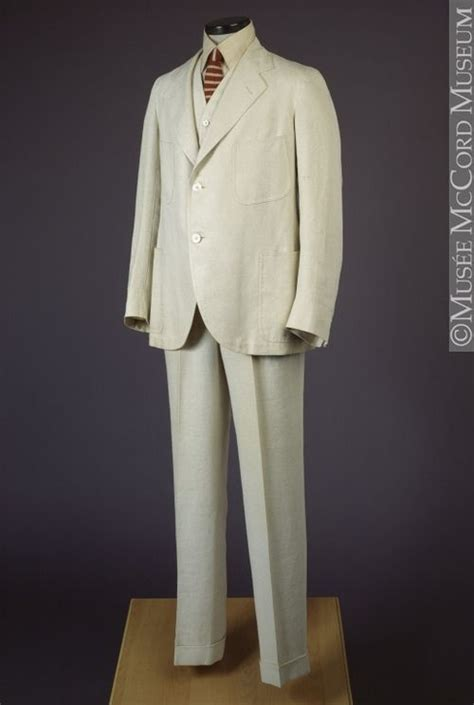 a popular style of 1930s suit 86 best images about 1930 s mens wear on pinterest