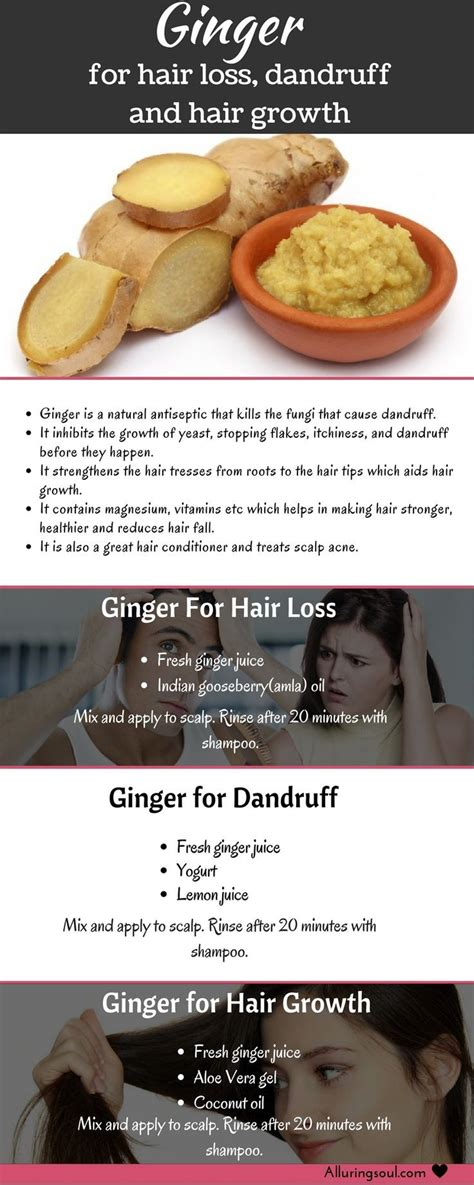 hair growth products ideas  pinterest growing