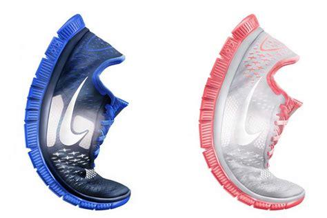 Nike Free Running 04 wordlesstech nike free running shoes