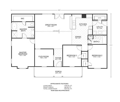 southwest homes floor plans summerwood floor plans southwest homes luxamcc
