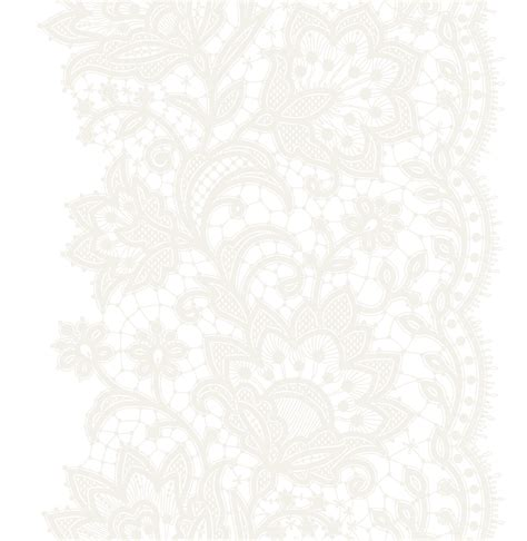 lace pattern png lace pattern vector png