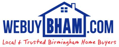 buy house birmingham we buy houses birmingham sell house fast birmingham brighter day homes