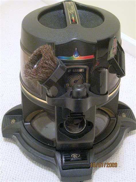 rainbow vaccum problems with rainbow vacuums ehow uk
