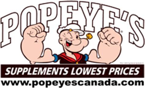 purple k creatine popeyes popeye s supplements canada 140 locations across