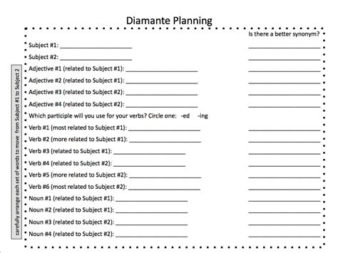 Connotation And Denotation Worksheets by Denotation And Connotation Worksheets Worksheets Releaseboard Free Printable Worksheets And