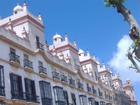 la cada de cinco casa de las cinco torres wikipedia la enciclopedia libre