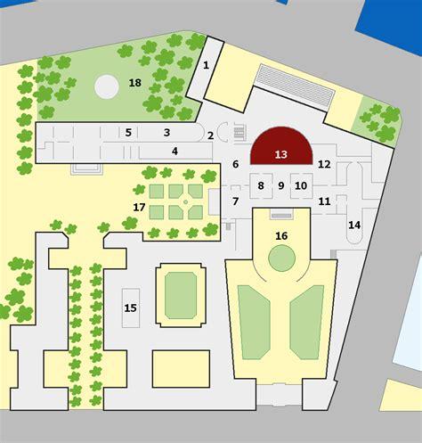 Salon Floor Plan File Palais Bourbon Plan Png Wikimedia Commons