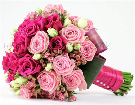 colour flower trends for 2012 uk wedding blog so you valentine s day flowers london uk