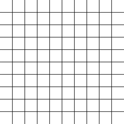 grid pattern tagalog wikipedia file koushi 10x10 svg wikipedia